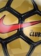 Nike Futbol Topu Altın